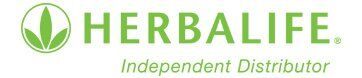 Herbalife Eshop – Προϊόντα Διατροφής Herbalife – 6947949478 Logo