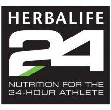 Herbalife 24 για αθλητές