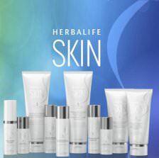 Herbalife Skin - Για Πρόσωπο